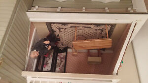 Victorian doll house mansion REDUCED Kitchener / Waterloo Kitchener Area image 5