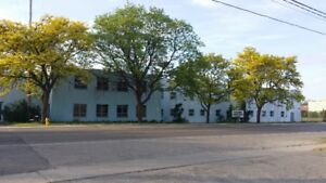 Bright Office Space for Lease!