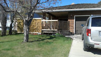 Camrose Property listed with  http:// Comfree.com