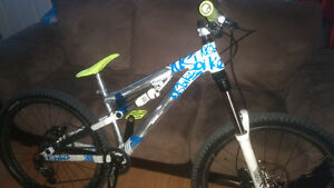 NS soda slope 2012 (sell asap price reduced)