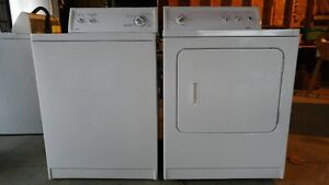 Kenmore Washer/Dryer Set For Sale