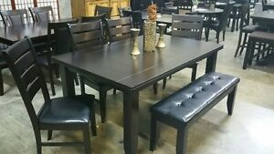 FURNITURE GALORE!! WE WILL SAVE YOU MONEY, WHSE CONCEPT GALLERY