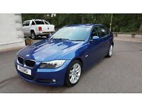BMW 318d SE.... REDUCED PRICE....