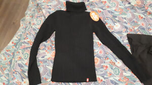 Women Clothes for Sale in Bulk - Size Small