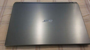 Acer Aspire M5-581T(G) Laptop for sale