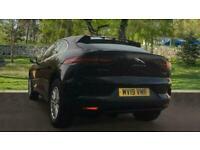 Jaguar I-Pace 294kW EV400 S 90kWh Auto Estate Electric Automatic
