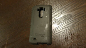 Otter box for LG G3 (does not fit any other phone)