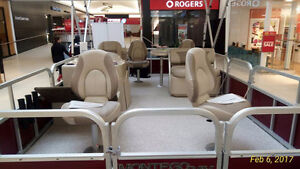 MirroCraft and Montego Bay Sale Out the Door (taxes included) Kingston Kingston Area image 10