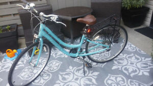 Norco 26 inches Ladies Bicycle in Excellent Condition for sale