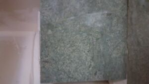 "to Sell 12""x12"" Granite Tile for Floor"
