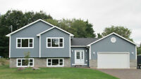 OPEN HOUSE Sunday July 5th: 12:30-2:00pm