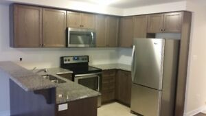 Brand New Townhouse Close to Amenities