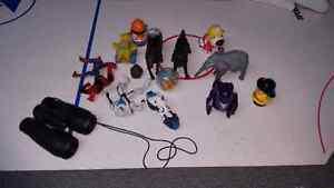 Toys  Peterborough Peterborough Area image 2