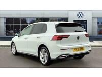 2021 Volkswagen Golf 1.4 TSI GTE 5dr DSG Hatchback Auto Hatchback Petrol/PlugIn