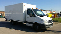 Excellent Rates , Local Long Distance , Moving and Deliveries