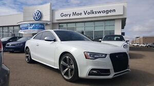 PUSH, PULL, DRAG SALE on NOW at Gary Moe Volkswagen