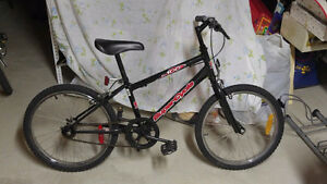 **REDUCED** Supercycle SC100