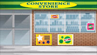 Looking for part time/full time cashiers for a convenience store