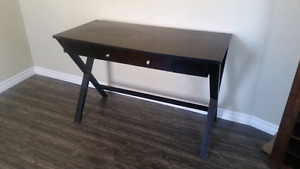 Computer Desk  SOLD PPU