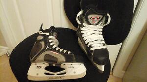 Beaux patins. PRIX RÉDUIT !