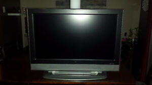 TV ACL Acer 32 po  720p / VGA 1366 x 768