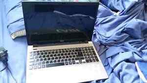 Acer Aspire V3 Gaming laptop