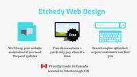 Website/Web Design - Free Demo Site Offered