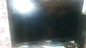 42 ich samsung smart,HDV TV