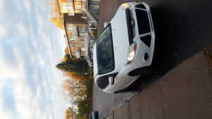 Ford focus 2013 automatique  propre $4900