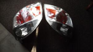 Headlights/Taillights Toyota Celica,Corolla,Matrix