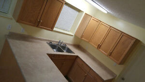 Reduced rent! VERY motivated to rent. Bright 2 bedroom 1 bath