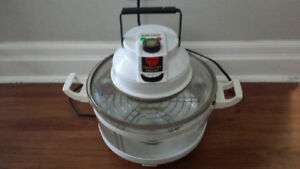 convection roaster (Reduced Price)