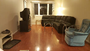 Room available Oct. 1st! (East SIde)