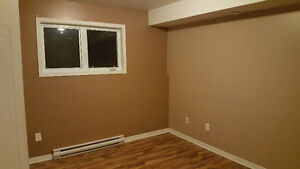 Very clean Condo in a quiet erea for rent-half month rent free Gatineau Ottawa / Gatineau Area image 2