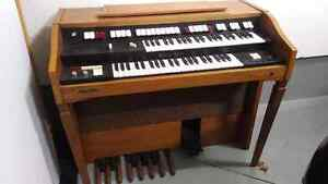 Ace Tone Organ Player FREE act now!!!