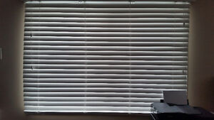 Window Coverings for sale