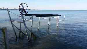 Boat Lift Other Used Or New Boats For Sale In Ontario