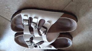 Nice shoes for good price - for sale ! Kitchener / Waterloo Kitchener Area image 2