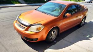 2005 Chevy Cobalt Ls