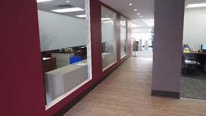 Shared Office Space for Lease Furnished or Unfurnished