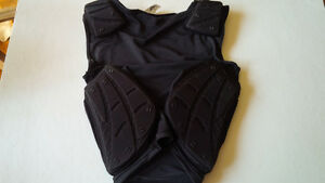 Century Martial Arts Armor Vest $35 Kitchener / Waterloo Kitchener Area image 2