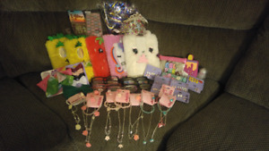 Girls accessories bundle BRAND NEW WITH TAGS STILL