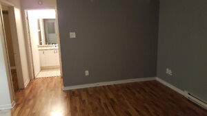 Very clean Condo in a quiet erea for rent-half month rent free Gatineau Ottawa / Gatineau Area image 3