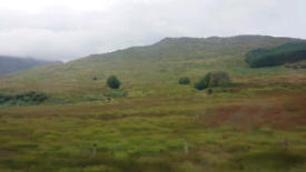 Land wanted Aberdeenshire or surrounding area