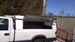 Chevy s-10 parts for sale   varrious years West Island Greater Montréal image 6