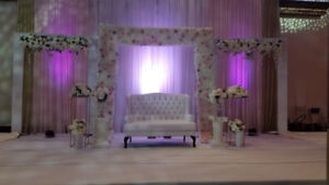 Complete Decor packages