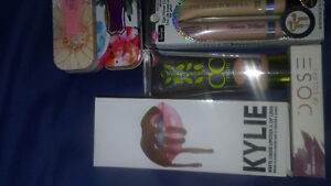 Physicians formula,kylie cosmetics make up for sale