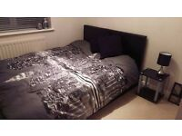 Double Room to let Studley