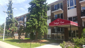 Southgate Court - 1 bdrm for rent 5 min walk to Southgate LRT