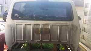 Ford F150 Truck Cab Cambridge Kitchener Area image 2